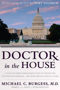 Burgess_DOCTOR_IN_THE_HOUSE_cover_FINAL_