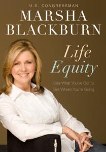 LifeEquityCover