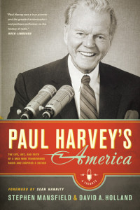 Paul-Harvey-copy