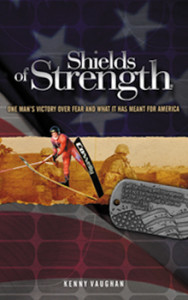 Shields-of-Strength