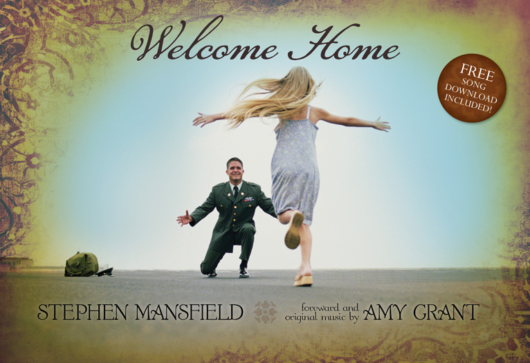 Welcome-Home-cover