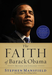 faith-of-barack-obama-cover